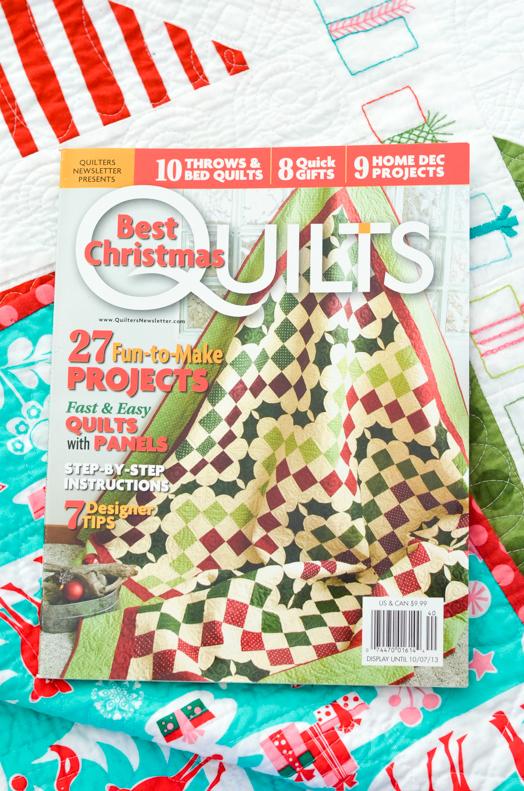 MagazinesDec2013-5