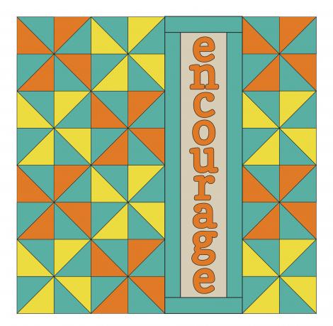 encourage-08