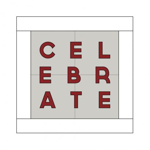 December Celebrate-07