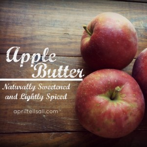 applebutterpreview