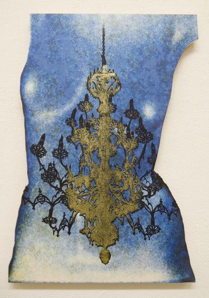 16-torso1-blue