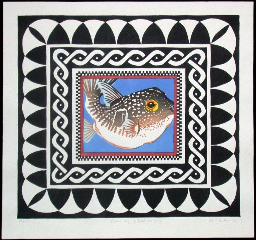 1997-romanfugudna