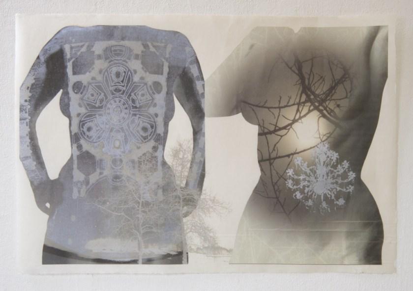 2011-36-torso-series-torsos-3