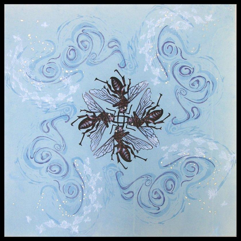 vortex-blue-1