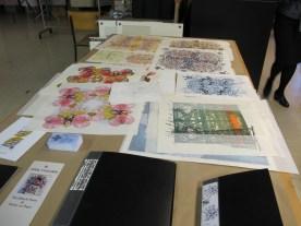 April Vollmer prints