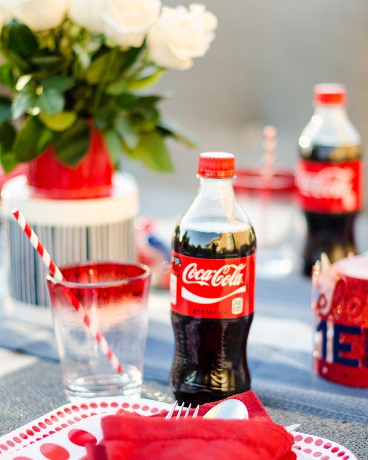 #icecoldsummermoments ,#shop, coca-cola , share a coke, memorial theme