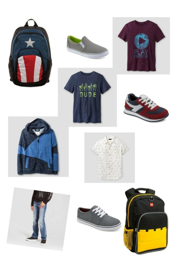 #shop #cbias #target #schoolmusthaves