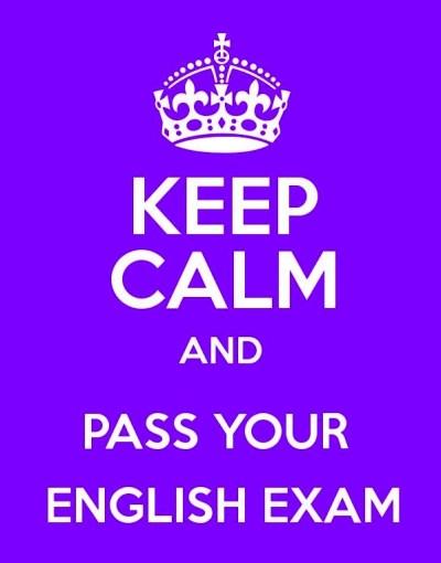 pass_exam