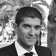 Carlos Riesco