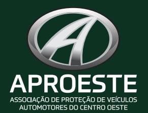 logo-site-aproeste