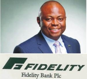 Fidelity Bank MD