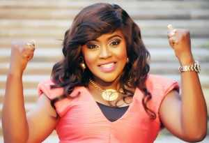 Helen Paul Film Academy Opens For Admission