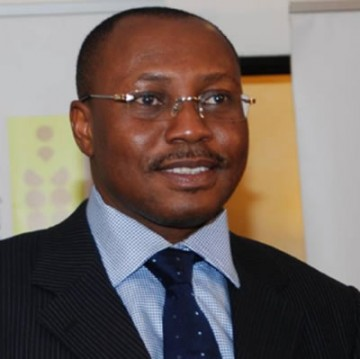 Adetu Leaves Guinness Nigeria As MD Amid Poor Performance