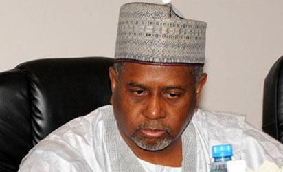 Postpone February 2015 Elections Now—NSA Warns INEC
