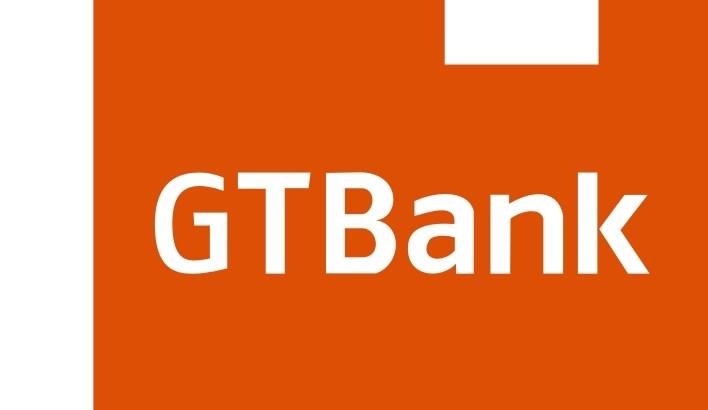 GTBank Wins 2015 'Best Corporate Governance, Africa' Award