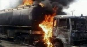 Tanker-fire-300x161