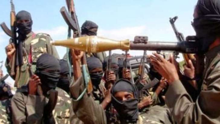 DSS Arrests 13 Boko Haram Suspects in Lagos, Kogi