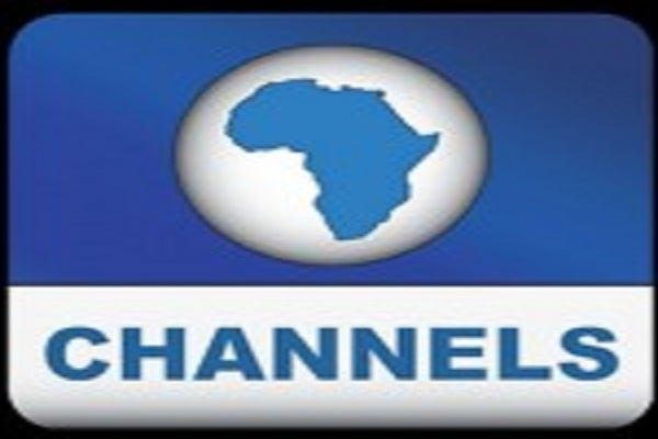 Gunmen Kidnap Channels TV Reporter