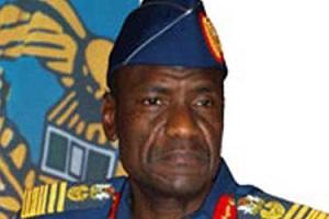 Former Chief Of Air Staff In N9.7b Fraud