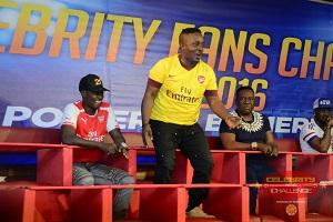 MI Abaga Floors Peter Okoye