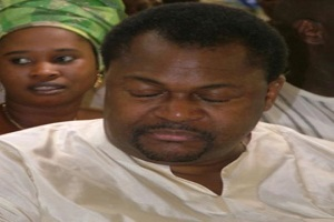 Hard Times Hit Mike Adenuga As Glo Offices Shut