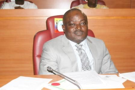Children's Day: Lagos Speaker Seeks More Efforts At Protecting Kids