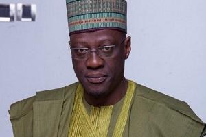 Kwara LGs Receive N200m Augmentation for Salaries