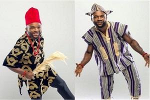 Yorubas Are Genetically 99.9 Percent Igbo—Study