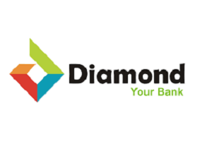 Excitement as Millionaires Emerge in Diamond Bank SavingsXtra Draw in Lagos