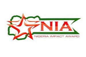 Nigeria Impact Awards Appoints Nwaneri New Coordinator