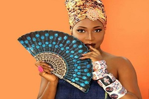 Why I Dumped Telecoms For Acting—Genny Uzoma