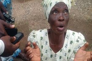 Prophetess Turns Church Into Brothel In Ogun