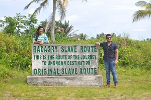 5 Reasons To Visit Badagry Once In Your Lifetime