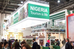 4 Embarrassing Things That Happen To Nigerian Tourists