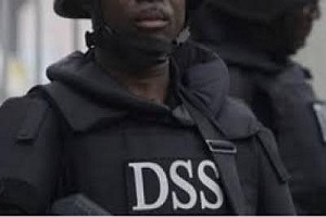 How DSS Officials Ruthlessly Flogged Teachers In Presence Of Students in Calabar