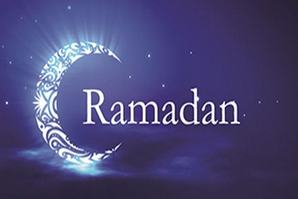 Promasidor Salutes Muslims At Ramadan