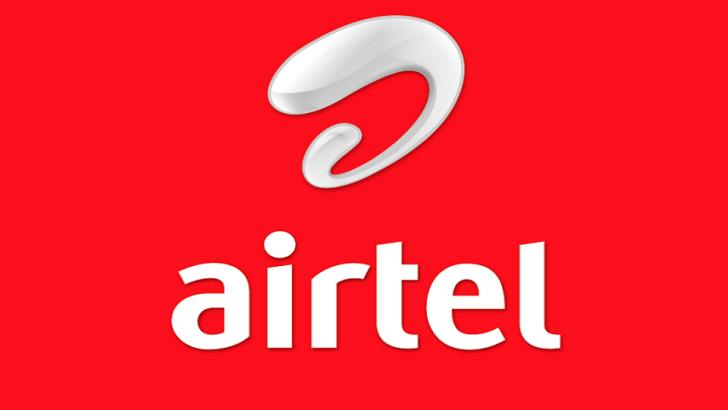 Tinubu, Otudeko, Delta State At War Over Airtel