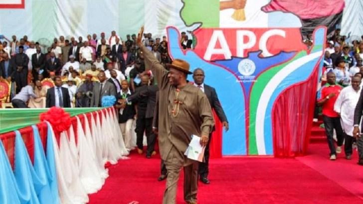 Rivers APC Celebrates Amaechi's Nomination As Minister