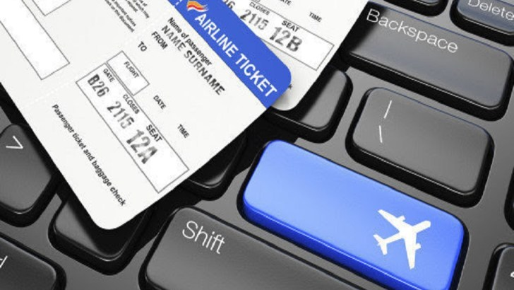 How to Book Holiday Flights Without Stress