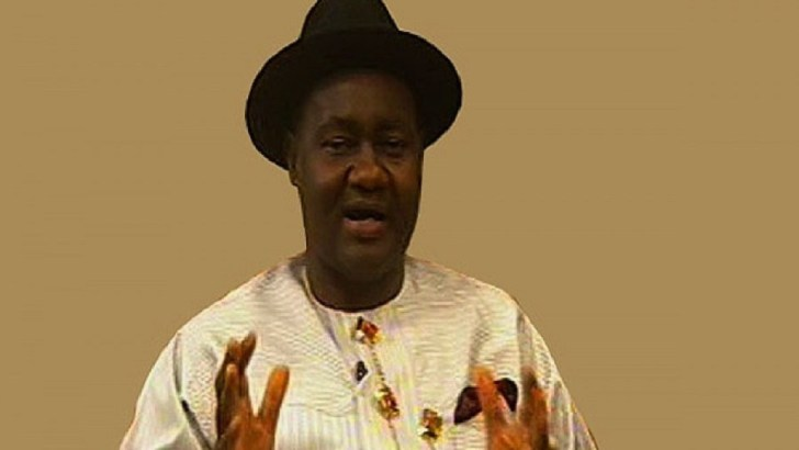 Eze Demands Public Apology from Magnus Abe