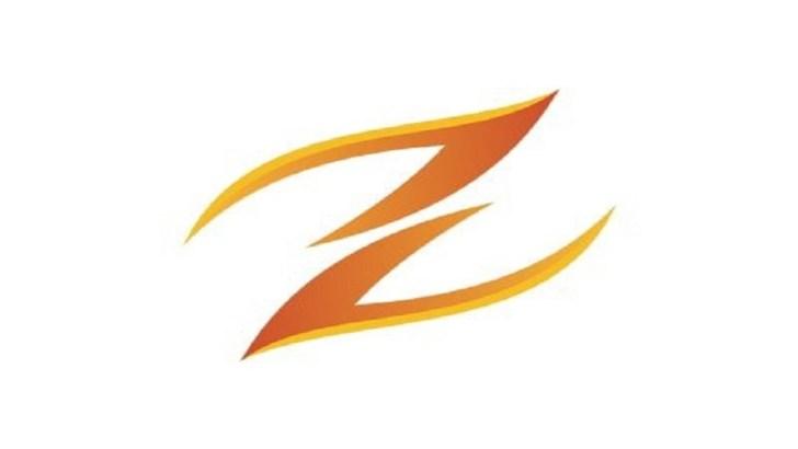 Zedcrest Capital Wins Global Business Outlook Award
