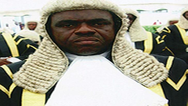 Federal High Court: After Justice Abdu Kafarati, Who Is Next?