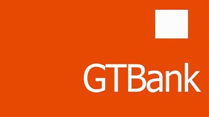GTBank Reports Profit before Tax of N58.2bn in Q1 2020 Results