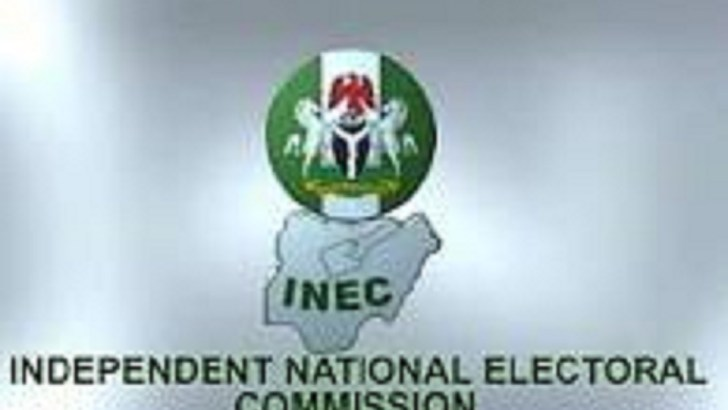 INEC To Decide On Conduct Of Bye-Elections Today