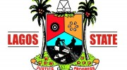 Lagos Extends Work-From-Home Directive By Four Weeks