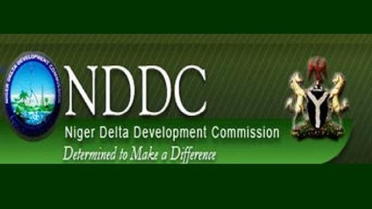 NDDC Seal-Up Tied To Forces against Forensic Audit