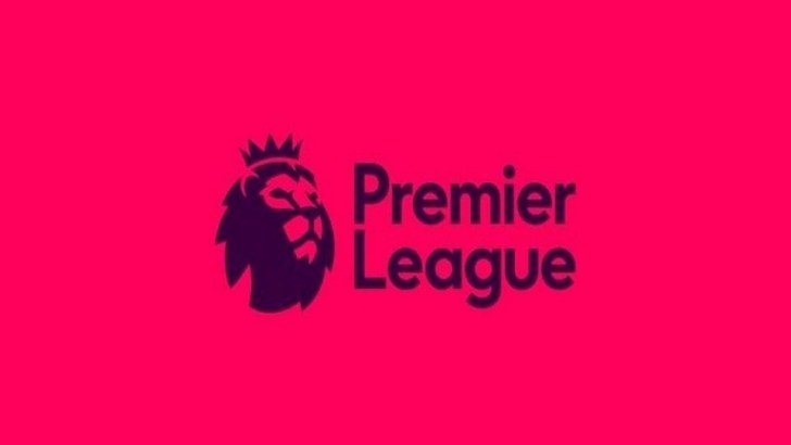 City, United to Miss First Games of 2020/21 Premier League Season
