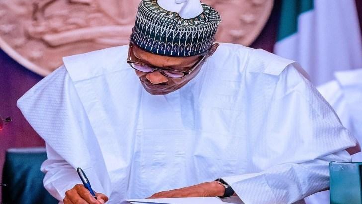 Cut N26bn Presidency Budget for Medical Center, Travels, Meals, SERAP Tells Buhari