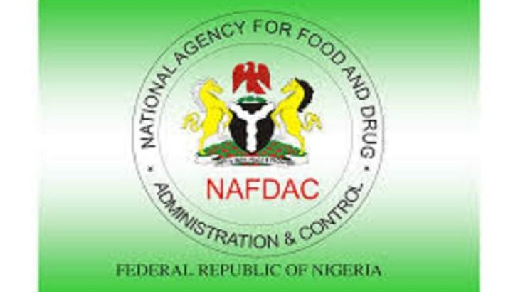 NAFDAC Blacklists Indian Company Over Fake Ciprofloxacin