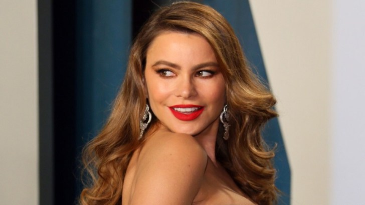 10 Highest-Paid Actresses In The World According To Forbes